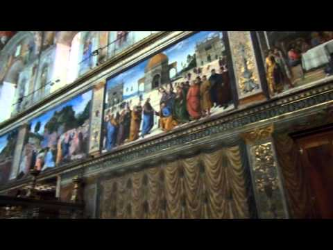 sistine-chapel-by-michelangelo-from-other-end-vatican-holy-place-tour-rome-italy-tour26_thumbnail.jpg