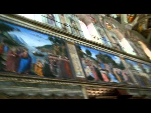 sistine-chapel-by-michelangelo-man-reaches-for-god-vatican-holy-place-tour-rome-italy-tour21_thumbnail.jpg