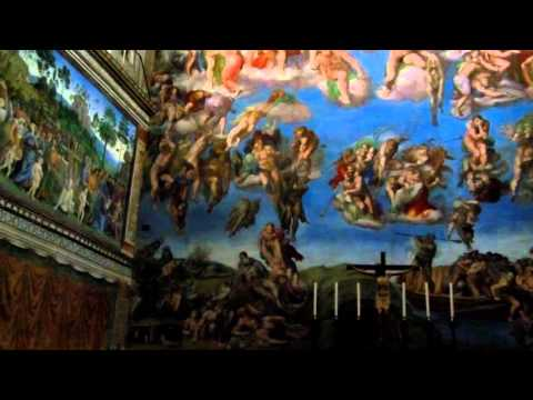 sistine-chapel-by-michelangelo-vatican-holy-place-tour-rome-italy-tour29_thumbnail.jpg