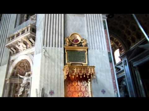 st-peter-s-papal-basilica-in-the-vatican-rome-italy-tour31_thumbnail.jpg