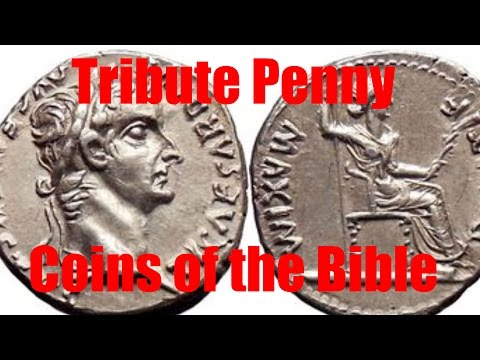 tribute-penny-render-unto-caesar-jesus-christ-time-biblical-silver-bible-coins67_thumbnail.jpg