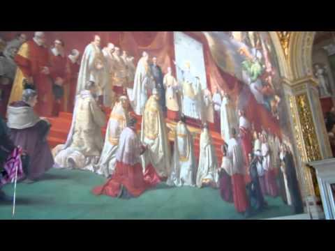 vatican-museum-european-classical-paintings-rome-italy-tour28_thumbnail.jpg