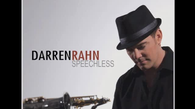Darren Rahn, One Step Ahead