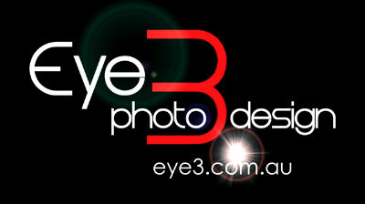 Eye3PhotoDesign