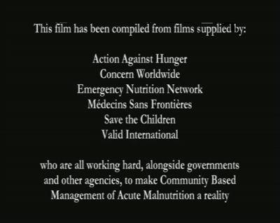 CMAM Film