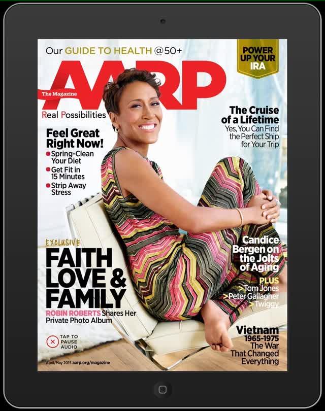 ATM_AprMay2015_COVER_TAB_HIBR