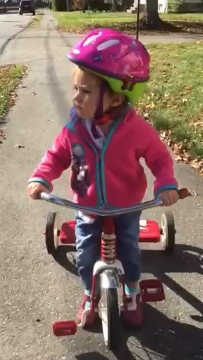 bike – Computer