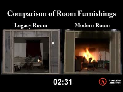 UL_FurnishingComparison