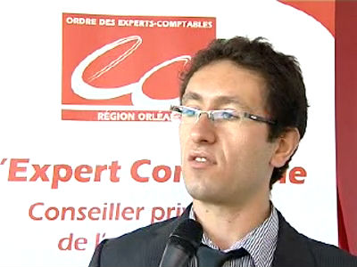 Etre Expert Comptable stagiaire en temps de crise. L&rsquo;Expert Comptable de demain
