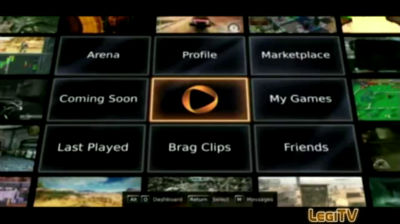 Onlive Video Review