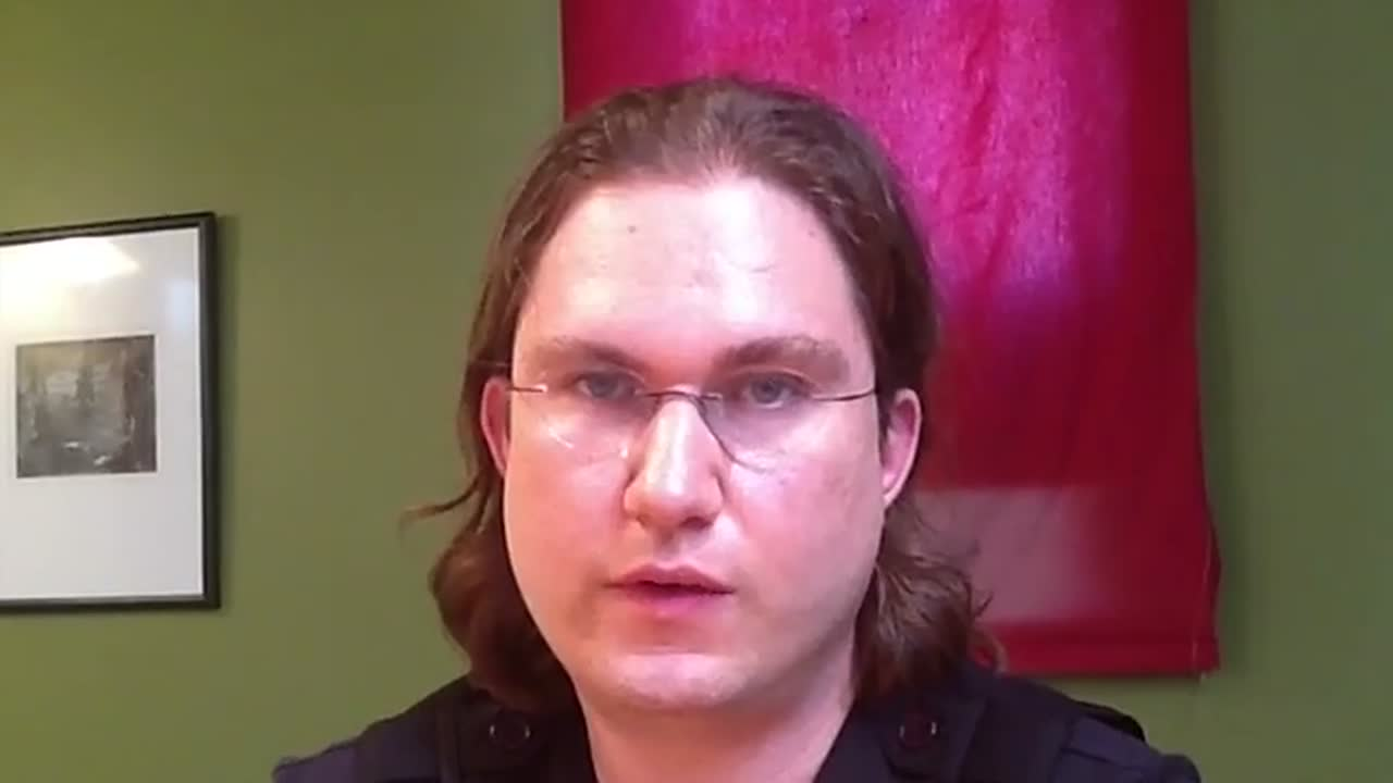 Stephan Video
