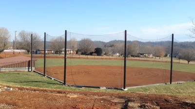 TKA Softball Teaser