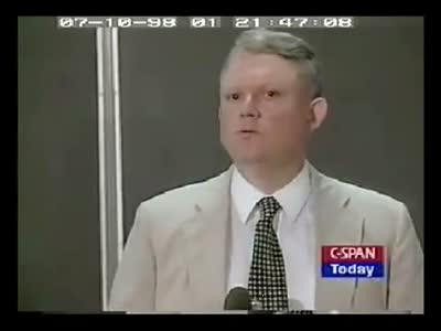 Bill Lind on Political correctness 2 of 2 [mirror vladtepe].flv – YouTube