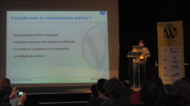 05 – Emilie Lebrun-Conf-WCParis2014.mp4