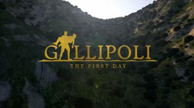 gtfd-web-trailer-s