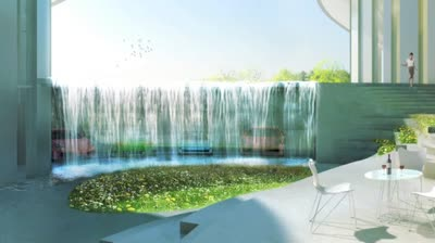132-Serenity-©BacaArchitects