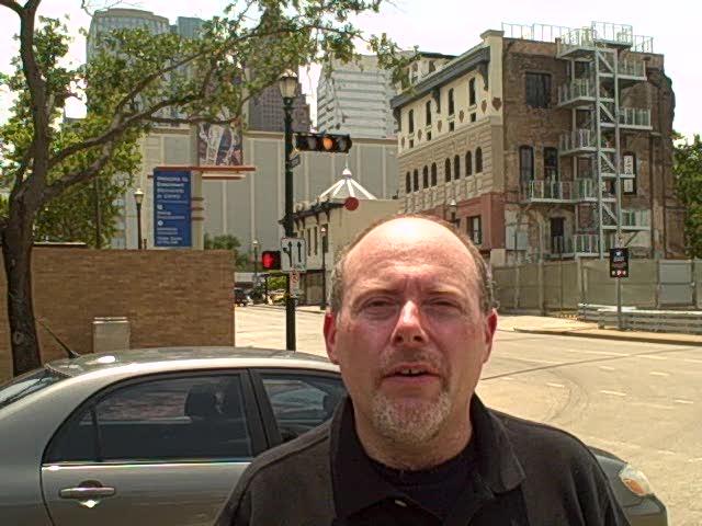 Jul 23 2009 – VID00042