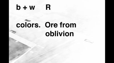 b+w R colors Ore from Oblivion-Large