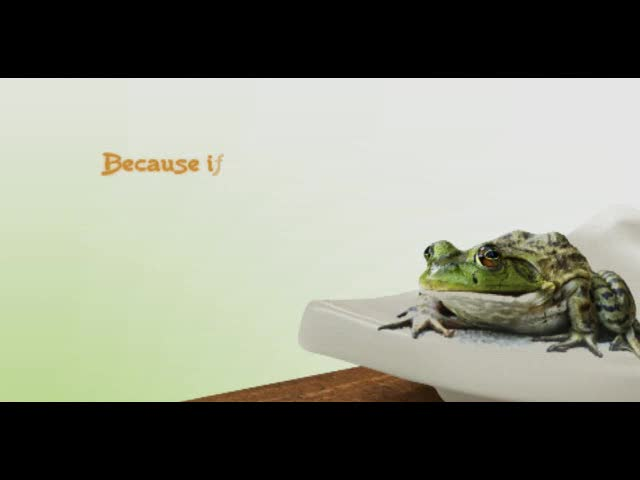 eat-that-frog-movie