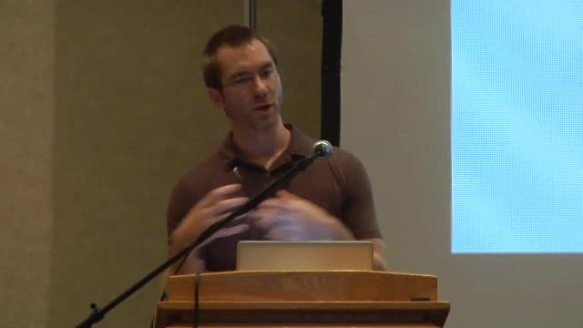 JasonMcCreary-SD 24 No Gamma Correction 800kbits.mov