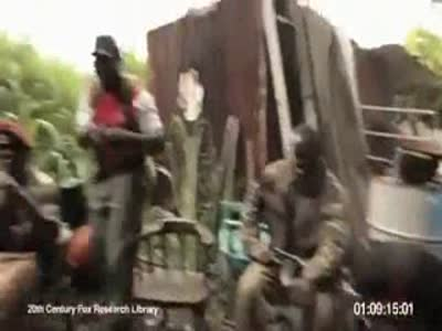 WEST_AFRICAN_SOLDIER_WMV_V9