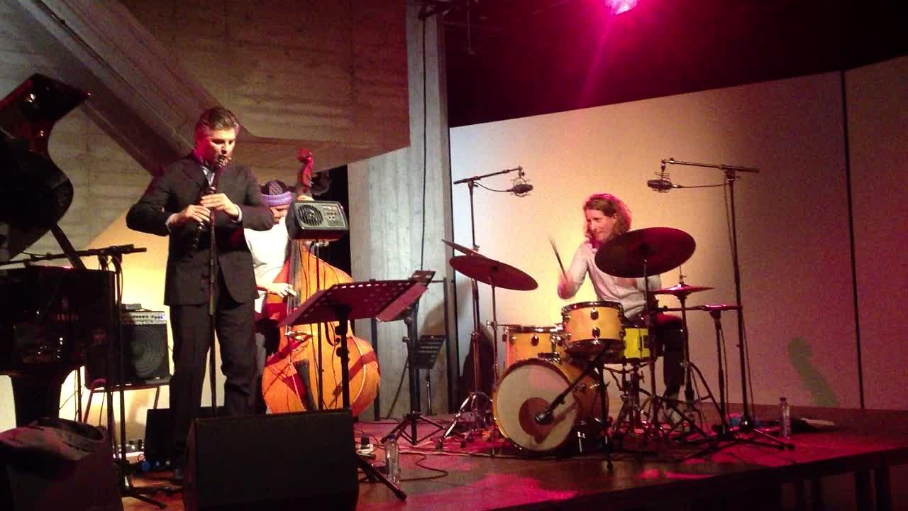 Bodurov Trio (2)