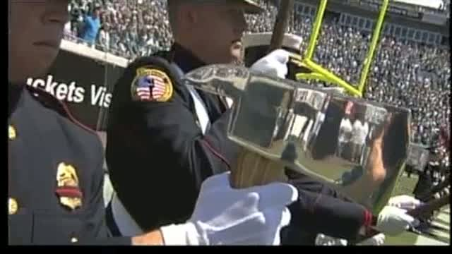 charice-star-spangled-banner-nfl
