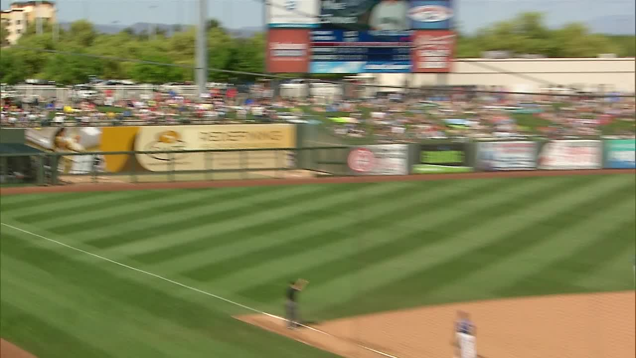 03-20-15_top 6th _Zunino HR #2
