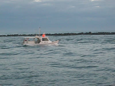 florida waterman