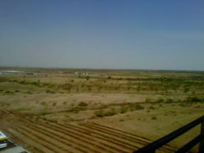 Charanka Solar Park