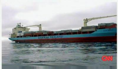 pirates-hold-us-ships-skipper-officer-aboard-says-cnncom-google-chrome2flv