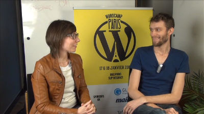 07 – Kim Gjerstad-Itw-WCParis2014.mp4