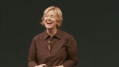 BreneBrown_2010X