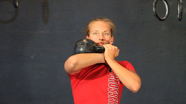 KB_goblet_squats_FAIL_shoulder_mount_web_640x360