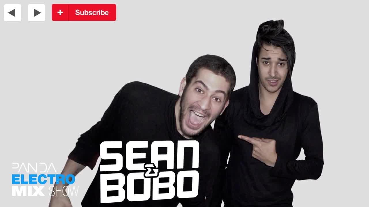 NEW Electro House September 2014 Mix (ft. Sean&Bobo)