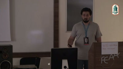 Silviu Runceanu: How WordPress Influences Design