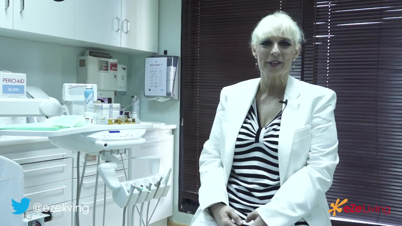 Dr. Claudia Lorenz – BR Medical Suites