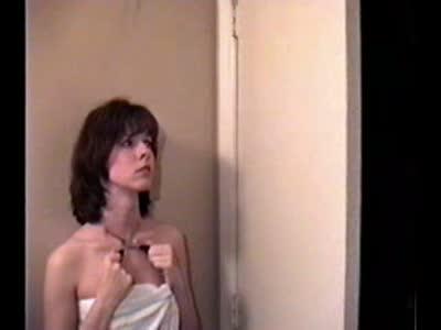 Runaway Terror 2002 – Trailer – a SLASH above!