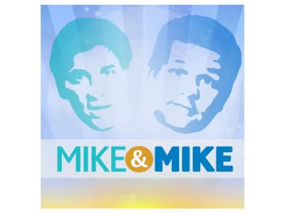 Mike & Mike ESPN Radio Interview