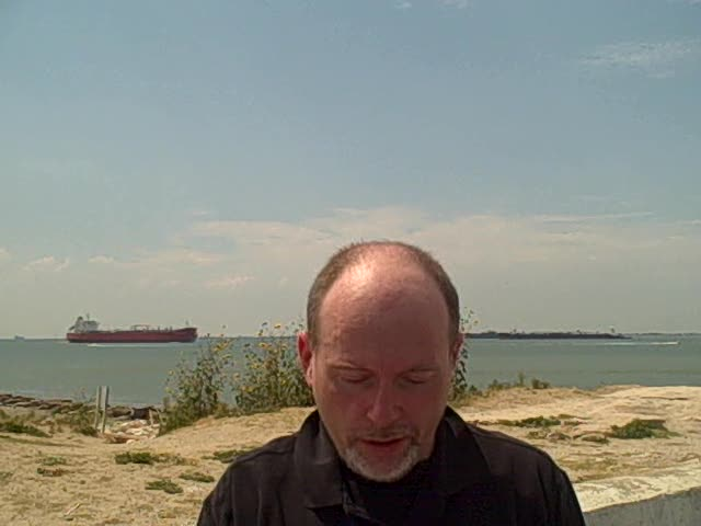 Jul 01 2009 – VID00032