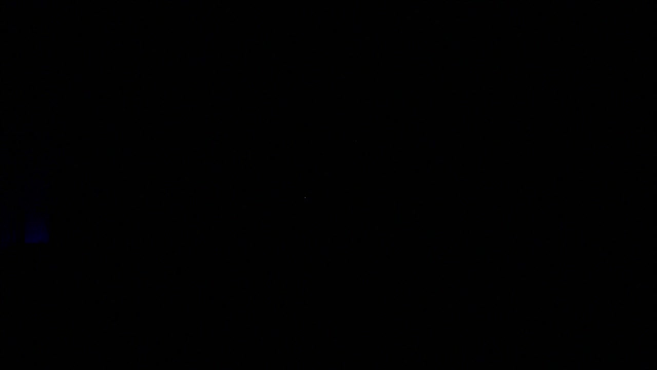 WIP – Scene 4 – Phone Montage