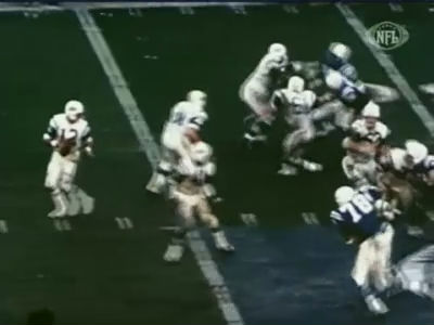 America's Game 1970 Colts.x264.SPAX(00h01m24s-00h06m46s)