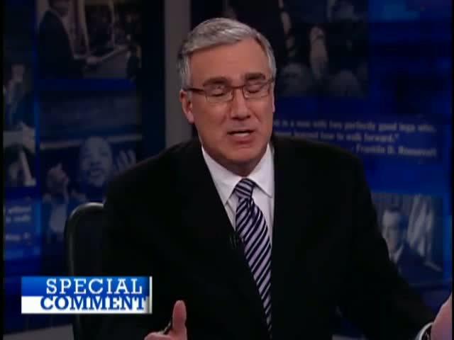Olbermann-Michael_Bloomberg