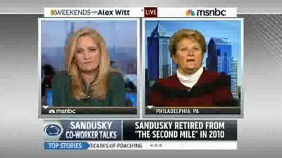 msnbc-Sandusky