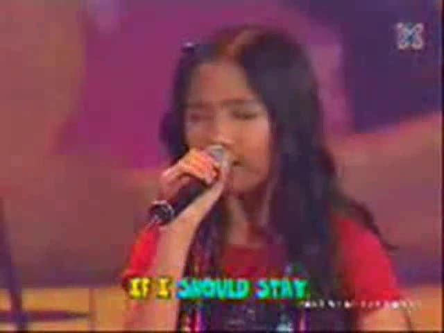 bianca-vs-charice