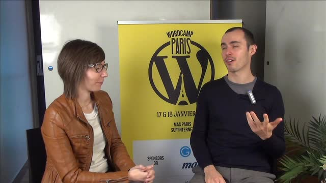 03-Bortolotti-Itw-WCParis2014.mp4