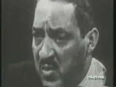 Thurgood Marshall Exploding Tea Kettle.wmv_2