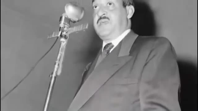 Real History_ Thurgood Marshall and the Groveland 4
