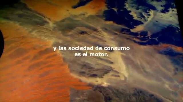 Este discurso no será olvidado ( Pepe Mujica Río+20 )