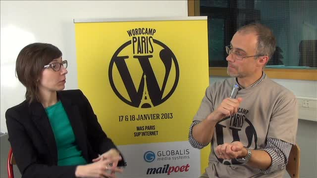 13 – Cedric Motte-Itw-WCParis2014.mp4